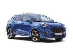 Ford Car Tax Road Tax Prices 2020 Next Green Car